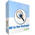 All In One Keylogger ESD