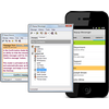 Bopup Instant Messaging Suite 4.5 - Enterprise Pack