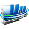 Remote Desktop Manager Enterprise 11.6.2 - 1 rok bezplatn� upgrade