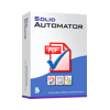 Solid Automator ESD