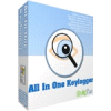 All In One Keylogger 4
