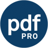 pdfFactory Pro Server Edition 7