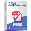 Solid Automator 9.2