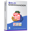 Solid Commander 9.1