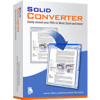 Solid Converter 9.1 - upgrade