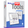 Solid PDF Tools 9.1 - upgrade